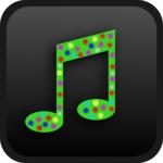 A-Z A R Rahman Hit Songs 2017 icon