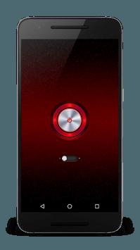 Flashlight LED - Universe pc screenshot 2