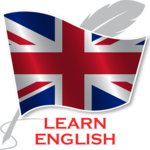 Learn English Free Offline For Travel for pc logo