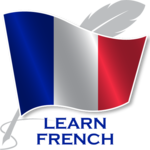Learn French Free Offline For Travel icon