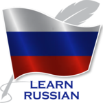 Learn Russia Free Offline For Travel icon