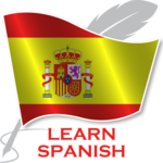 Learn Spanish Free Offline For Travel icon