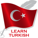Learn Turkish Free Offline For Travel icon