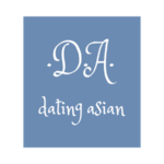 Dating Asian icon