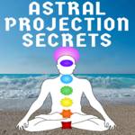 Astral Projection Secrets icon