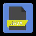 400+ Java Programs with Output icon