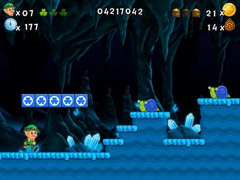 Lep's World 2 🍀🍀 pc screenshot 1