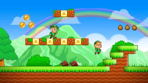 Lep's World 🍀 pc screenshot 1