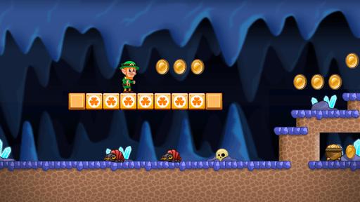 Lep's World 🍀 pc screenshot 2