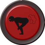 Ultimate Fart Button icon