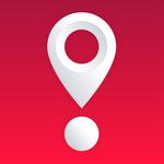 Emergency App (Notfall App) for Tyrol icon