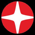 WienMobil icon