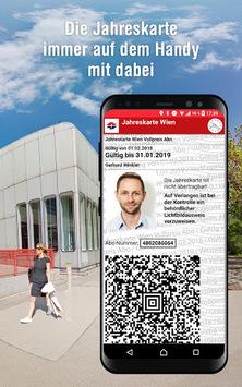 WienMobil pc screenshot 1