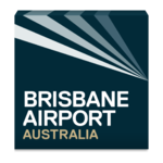 Brisbane Airport icon