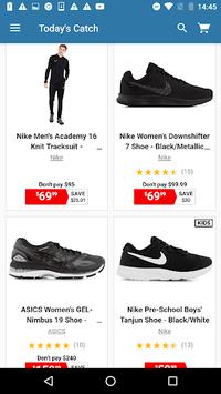 Catch: Online Shopping pc screenshot 2