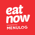 EatNow Online Food Ordering icon