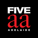 FIVEaa icon