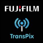 TransPix icon