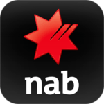 NAB Mobile Banking for pc logo
