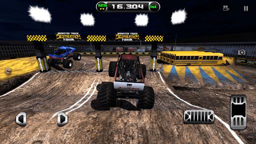 Monster Truck Destruction™ pc screenshot 2