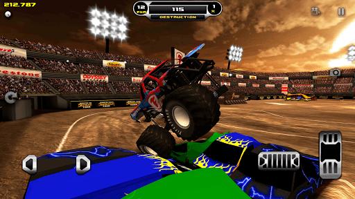 Monster Truck Destruction™ pc screenshot 1
