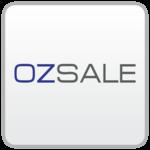 Ozsale icon