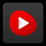 Qantas Entertainment icon