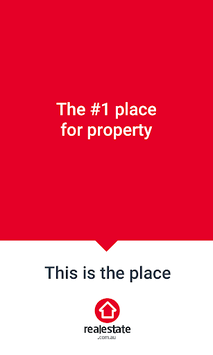 realestate.com.au - Buy, Rent & Sell Property pc screenshot 1