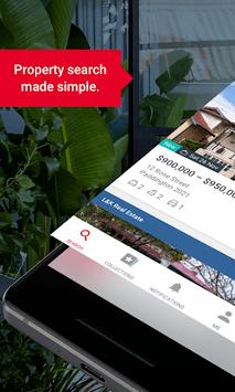realestate.com.au - Buy, Rent & Sell Property pc screenshot 2