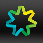 Express Plus Centrelink icon