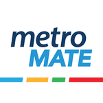 metroMATE by Adelaide Metro icon