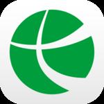 Transperth icon