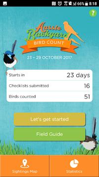 Aussie Bird Count pc screenshot 1