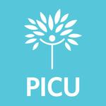 Paediatric Intensive Care icon