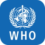 WHO Hospital Care for Children icon