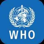 WHO Hospital Care for Children for pc logo