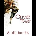 AudioBooks Free icon