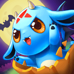 Pet Alliance 2 - Monster Battle icon