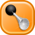 Horn Sound icon