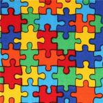 Puzzle For Kids And Adults icon