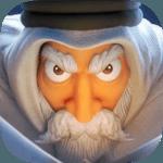 Bedouin Rivals icon