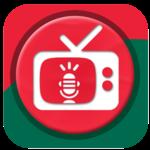 Bangla Live TV and Natok icon