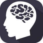 IQ Test icon