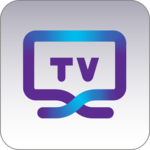 Proximus TV for pc logo