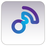 Proximus Home Optimizer icon