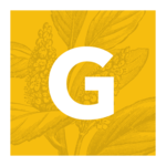 Ginventory - Gin & Tonic Guide icon