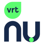 VRT NU icon