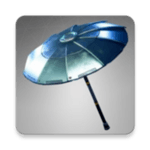Random Drop Generator for Fortnite icon