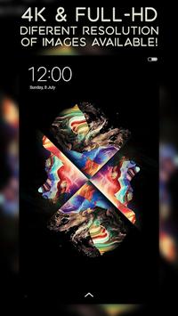 AMOLED Wallpapers | 4K | Full HD | Backgrounds pc screenshot 2