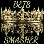 BET SMASHER icon